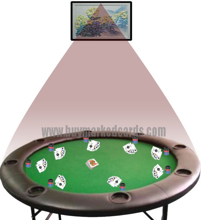 Download blackjack online canada players