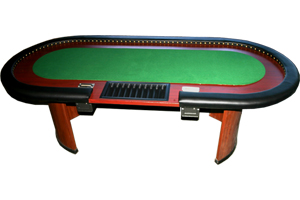poker zubeh r 84 zoll texas holdem poker tisch mit. Black Bedroom Furniture Sets. Home Design Ideas